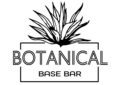 Botanical Base Ber